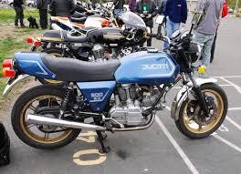 1980 ducati 900 sd darmah motorcycle service repair workshop manual 2002 Yamaha R6 Wiring-Diagram at 1980 Ducati Darmah Wiring Diagram