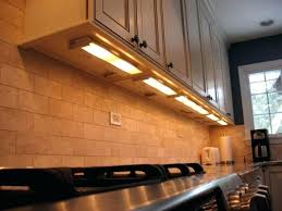 under cabinet lighting in kitchen.  Cabinet Commercial Electric Led Under Cabinet Lighting Puck Lights  Kitchen Light On Under Cabinet Lighting In Kitchen