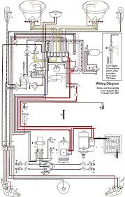 78 vw bus wiring diagram wiring diagram for you • oficina zl artigos t u00e9cnicos diagramas el u00e9tricos 1971 vw bus wiring diagram 1978 vw bus engine wiring diagram