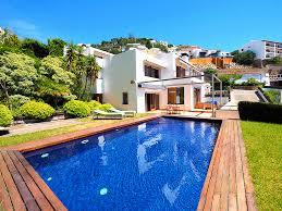 good location maison andalousie bord de mer particulier nouveau luxe s de location vacances espagne particulier with maison a vendre espagne bord de mer