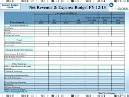 budget templates for small business free accounting workbooks small business budget template excel hotel