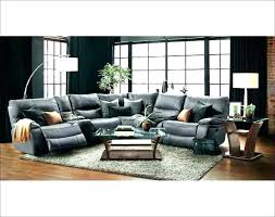 value city furniture leather sectional value city furniture sectional sofas value city furniture reviews city furniture