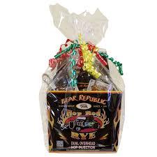 ipa beer gift basket 35 00 gift basket 2016