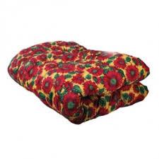 <b>Одеяло полутороспальное</b> Энергия П307 холлофайбер в ...