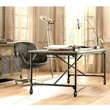 country style computer desk vintage style computer desk convenience concepts french country computer desk style corner
