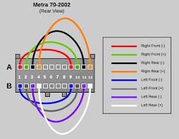 2003 monte carlo radio wiring diagram 2002 monte carlo radio 2002 Gmc Sierra Radio Wiring Diagram sha bypass factory amp crossover in 2002 chevy tahoe 2003 monte carlo radio wiring diagram except 2002 gmc sierra radio wiring diagram