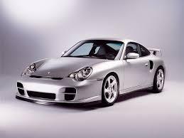2001→2003 Porsche 911 GT2 | Porsche | SuperCars.net