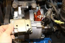 alternator wiring for ht ihmud forum ih8mud post jpg