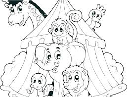 Powerpuff Girls Coloring Pages Girls Coloring Power Puff Girls