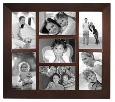 multiple picture frames family. Walgreens Collage Picture Frames | Secondtofirst.com Multiple Family