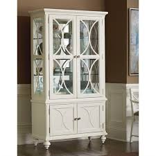 dining room cabinets ikea. sideboards, corner china cabinet ikea dining room storage ideas cabinets ikea: amazing e