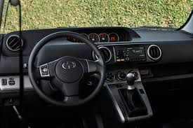 2018 scion cars.  cars 2018 scion xb interior photos on scion cars