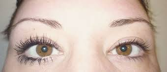 eyelash curler before and after no mascara. beautystat.com\u0027s editor picks for best mascaras: volumizing, lengthening, defining, curling eyelash curler before and after no mascara h