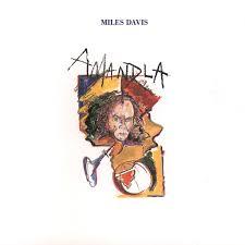 <b>Miles Davis</b>: <b>Amandla</b> - Music on Google Play