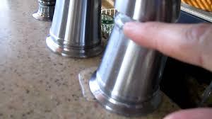 kitchen faucet cartridge replacement limoappsmart com kitchen faucet cartridge replacement limoappsmart com kitchen