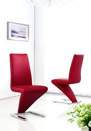 red leather dining room chairs large size of white leather dining room chairs modern real leather dining chairs red leather dining table set