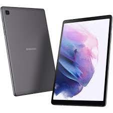 Máy tính bảng Samsung Galaxy Tab A7 Lite LTE SM-T225) - Hàng Chính Hãng - Máy  tính bảng