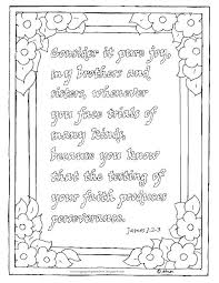 Christmas Joy Coloring Pages Page Fruit Spirit Food And Of The Free