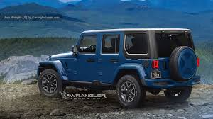 novo jeep 2018. exellent jeep slide4262364 to novo jeep 2018