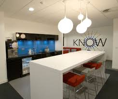 office kitchenette. If You Wish To Discuss Our Range Of Office Kitchenettes Kitchenette
