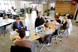 collaborative office collaborative spaces 320. HUB Sydney Is Not Just Any Shared Work Space, It\u0027s Designed To Be Your Space. We Accommodate A Variety Of Styles From Open And Collaborative Private Office Spaces 320 F
