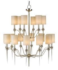 full size of living lovely large foyer chandeliers 20 9807 large foyer chandeliers st louis antique