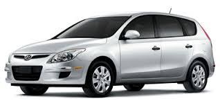 2012 Hyundai Elantra Parts And Accessories Automotive