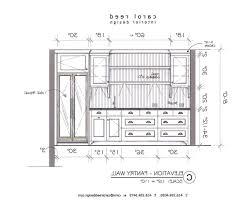 Standard Base Cabinet Dimensions Standard Kitchen Counter Height India Cliff Kitchen Kitchen Base