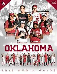 Marita hynes field at ou softball complex is a college softball stadium on the campus of the university of oklahoma. 2019 Ou Softball Media Guide By Ou Athletics Issuu