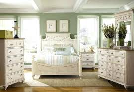 White And Dark Wood Furniture Dark Bedroom Furniture The Above Room ...