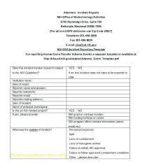 Sample Business Sales Letter Best Sales Letter Templates Sample