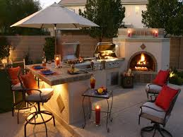 Outdoor Kitchen Sinks Outdoor Kitchen Sinks Ideas Beautiful Affordable Outdoor Kitchen