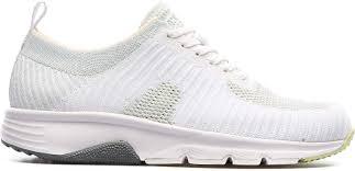 Sneakers With Yarn Design Amazon Com Camper Drift K200577 009 Sneakers Women