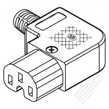 4 flat trailer connector 4 free image about wiring diagram on simple 4 flat wiring diagram for a trailer