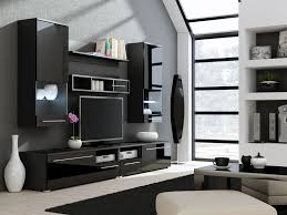 Size 1024x768 home office wall unit Shelving Systems Home Design Bedroom Wall Bed Space Saving Furniture Units And Pertaining To Tv And Desk Wall Fromscratchagencycom Wall Units Charming Tv Entertainment Wall Unit Wall Mounted