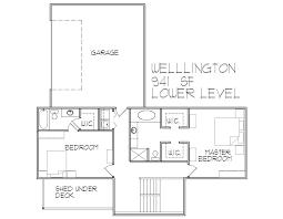 1 000 square foot house plans sq ft house plans front elevation design d square 1 000 square foot