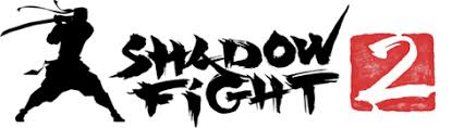 shadow fight 2 hack android and ios