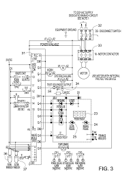 patent us20120298381 self testing and self calibrating fire Sprinkler Flow Switch Wiring Diagram Sprinkler Flow Switch Wiring Diagram #14 fire sprinkler flow switch wiring diagram