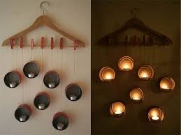 diwali home decoration ideas photos 1000 images about diwali decor