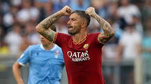 Roma-Lazio: il derby di Kolarov, il più odiato dai laziali ...