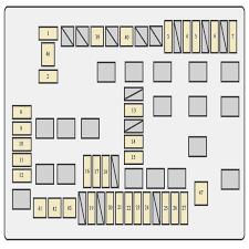 27 much more 2007 pt cruiser fuse box photo rapfire net pt cruiser fuse box diagram 14 extra pt cruiser fuse box diagram toyota fj recent quintessence thus pictures, size 850 x 850 px, source dzmm info