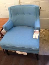 simon chair fabric 799 direct furniture outlet 1005 howell mill rd atlanta ga 30318 direct furniture outlet t94