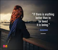 Sad Love Quotes For Him Classy 48 Sad Love Quotes For Him A Meaningful Introspection