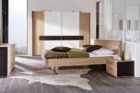 Hübsch Voglauer Möbel Schlafzimmer Bilder Schlafzimmer V Linea