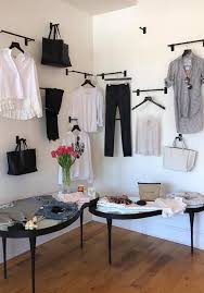 whether you re looking for a little local style or high end designer ensembles all can be found right in jackson some of my favorite boutiques were