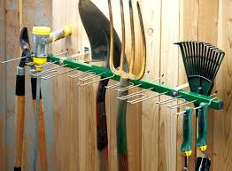 garden tool wall storage. full image for wall mounted tool cabinet sale storage cabinets garden i