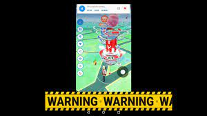 VMOS POKEMON GO **FIXED** UNABLE TO AUTHENTICATE 100% WORKING by evangeline  A.K McDowell