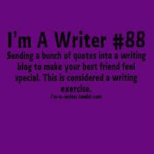 fake essay writer tumblr can someone write my essay for me fake essay writer tumblr
