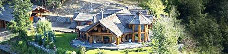 pioneer log home homes prix and cabin floor plans of carvings cost with prix maison pioneer log home