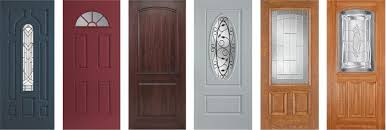 entry doors home depot. browse exterior doors entry doors home depot e